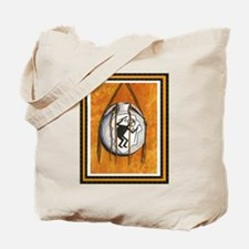 The Trickster Tote
