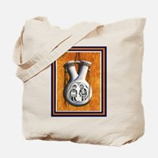 Partners Tote