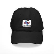yreka california - been there, done that Baseball Hat