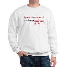 Defending Rights Sweatshirt