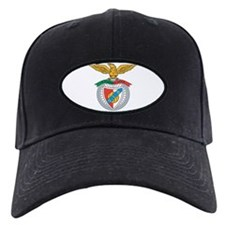 Unique Benfica Baseball Hat