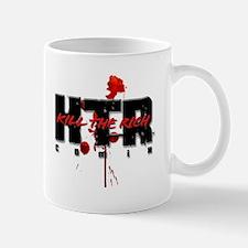 KTR Mug