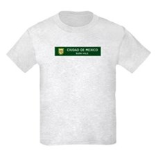 Have a Good Trip T-Shirt