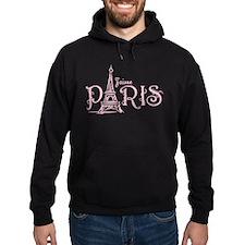J'aime Paris Hoodie