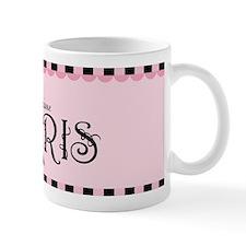 J'aime Paris Small Mug