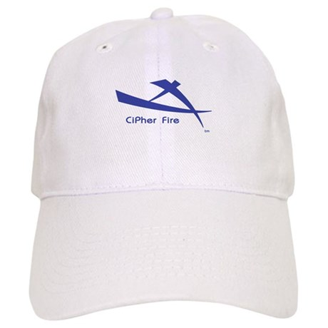 CiPher Fire Cap