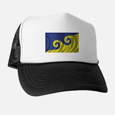 Dream Flag Trucker Hat