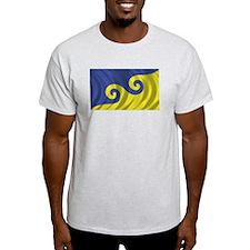 Dream Flag T-Shirt