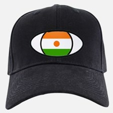 niger Baseball Hat