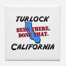 turlock california - been there, done that Tile Co
