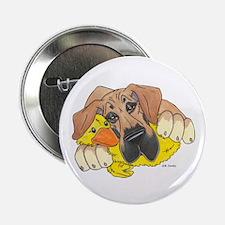 """NPF Ducky 2.25"""" Button"""