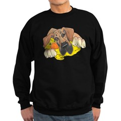 NPF Ducky Sweatshirt