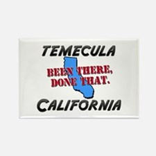 temecula california - been there, done that Rectan