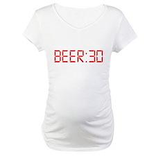 BEER 30 Irish Thirty Shirt