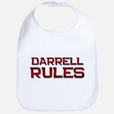 darrell rules Bib