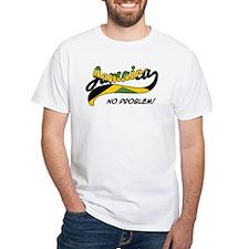 Jamaica No Problem Shirt