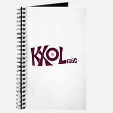 KXOL Ft Worth 1969 - Journal