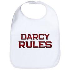 darcy rules Bib