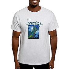 SOARING T-Shirt