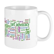 art1 4-6 Mugs