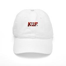 KLIF Dallas 1968 - Baseball Cap