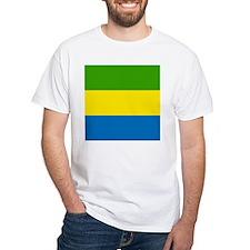 Gabonese Shirt