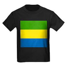 Gabonese T