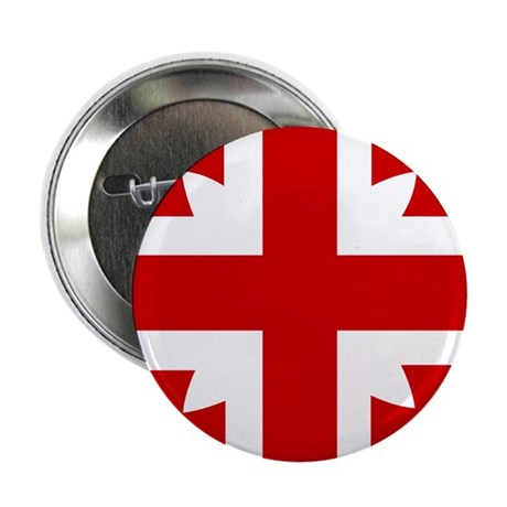 "Georgian 2.25"" Button (10 pack)"