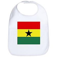 Ghanaian Bib