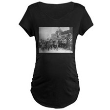 Cool Socialism T-Shirt