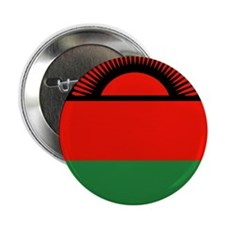 "Malawian 2.25"" Button"