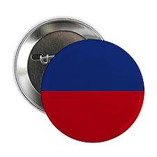"""Haitian 2.25"""" Button"""