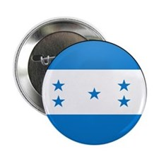 "Honduras 2.25"" Button (10 pack)"
