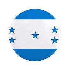 "Honduran 3.5"" Button"