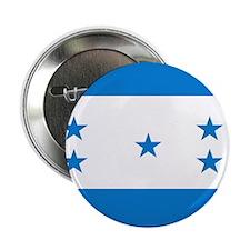 """Honduran 2.25"""" Button (100 pack)"""