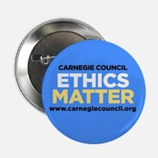 ethics matter Why ethics matters there are many situations in which ethical perspectives are in contrast to another person's opinion on the same subject matter.