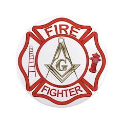 Mason Fire Fighter 3.5