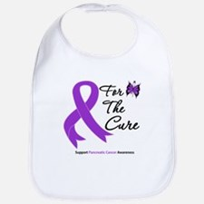 Pancreatic Cancer Cure Bib