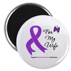 Pancreatic Cancer Wife 2.25
