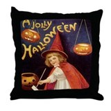 Vintage halloween Home Accessories