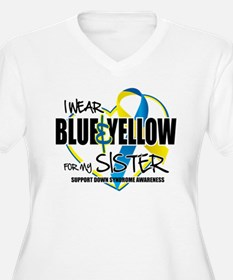 DS: for Sister T-Shirt