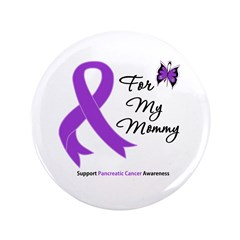 Pancreatic Cancer Mommy 3.5