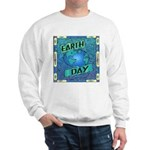 Earth Day 2 Sweatshirt