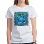 Earth Day 2 Women's T-Shirt