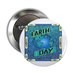Earth Day 2 2.25