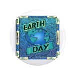 Earth Day 2 3.5