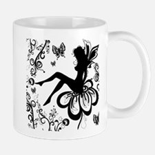 Flower Fairies 1 Mug