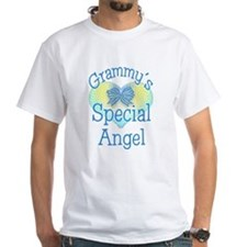 Grammy's Special Angel Shirt