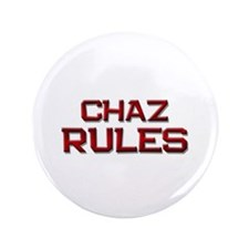 "chaz rules 3.5"" Button"
