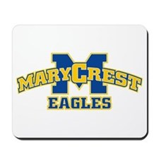 Marycrest Mousepad